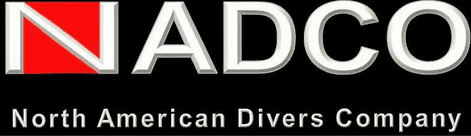 NADCO, Scuba Diving Training, dive trips, equipment, gear, and service.